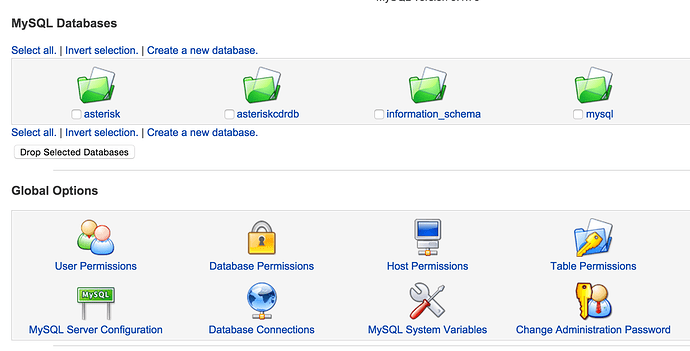Realtime CDR records - General Help - FreePBX Community Forums