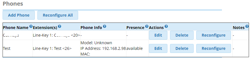 Asterisk DPMA on EPM - module not loaded - Commercial